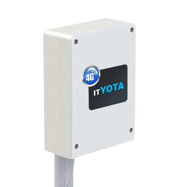 Yota Premium 1