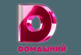 Цифровое эфирное телевидение DVB-T2 в Московской области 15
