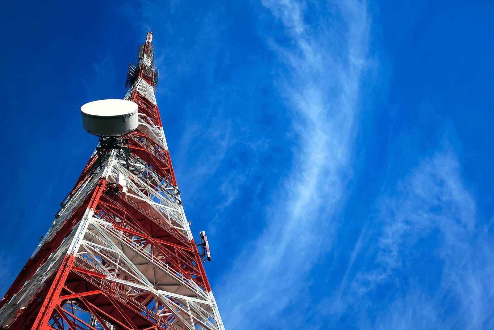Усиление сигнала сотовой связи (GSM 900/1800) от VipLte.ru 15