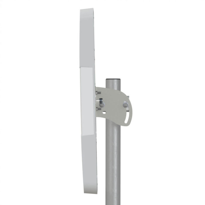 Agata-2N-разъём MIMO 2x2 5