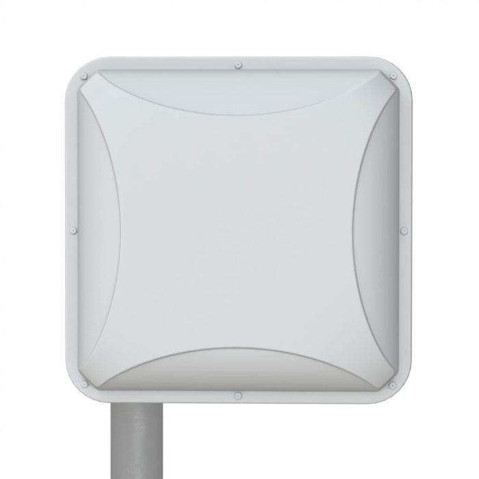 PETRA BB (Broad Band) антенна для усиления интернета 2