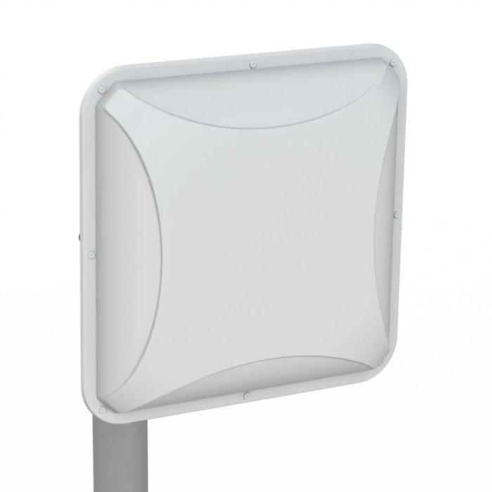 PETRA BB (Broad Band) антенна для усиления интернета 3