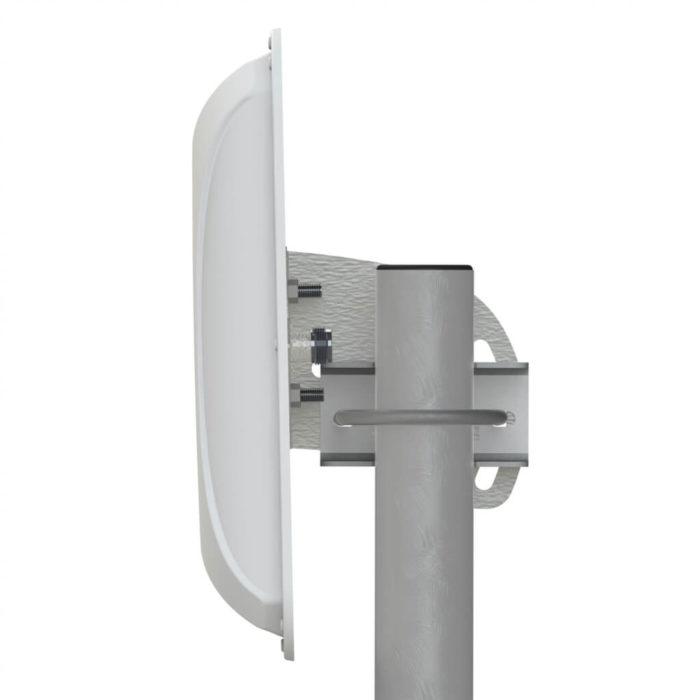 PETRA BB (Broad Band) антенна для усиления интернета 4