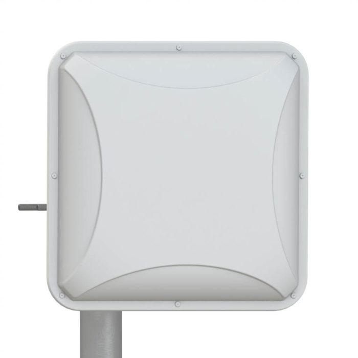 PETRA BB (Broad Band) антенна для усиления интернета 5