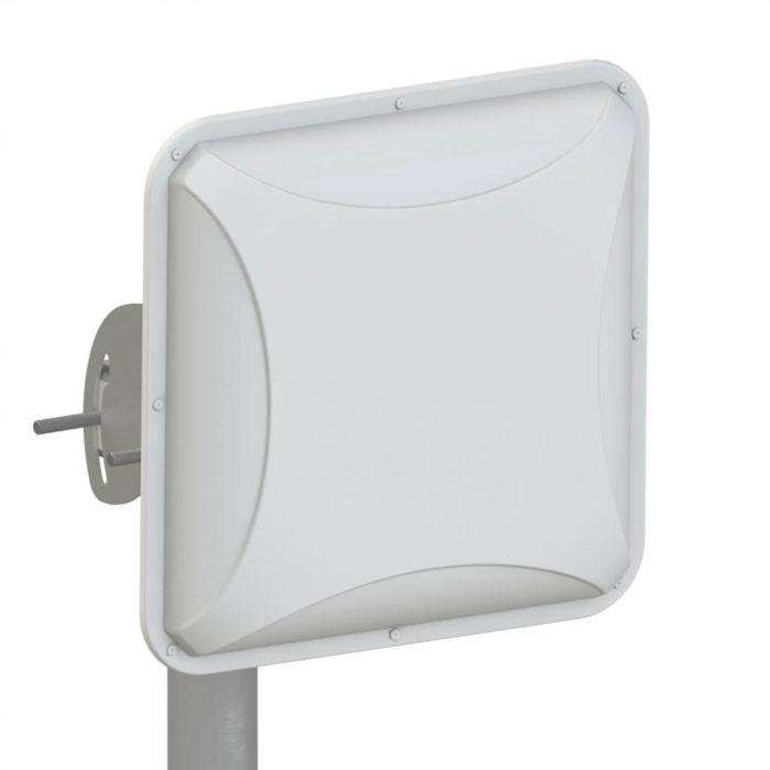 PETRA BB (Broad Band) антенна для усиления интернета 6