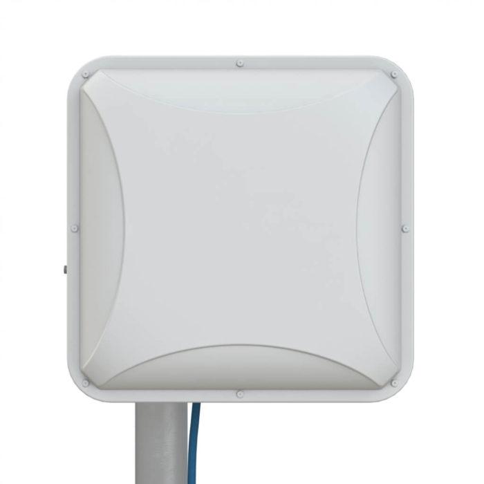 PETRA BB (Broad Band) антенна для усиления интернета 9